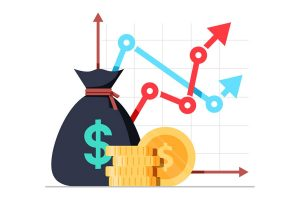 مدل سازی درآمد چیست؟