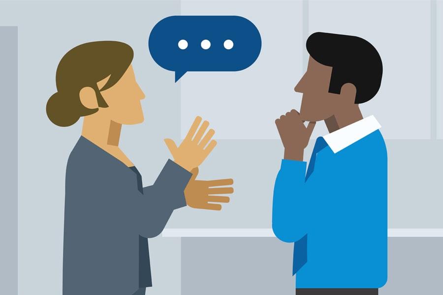 تفاوت مشتری و مصرف کننده